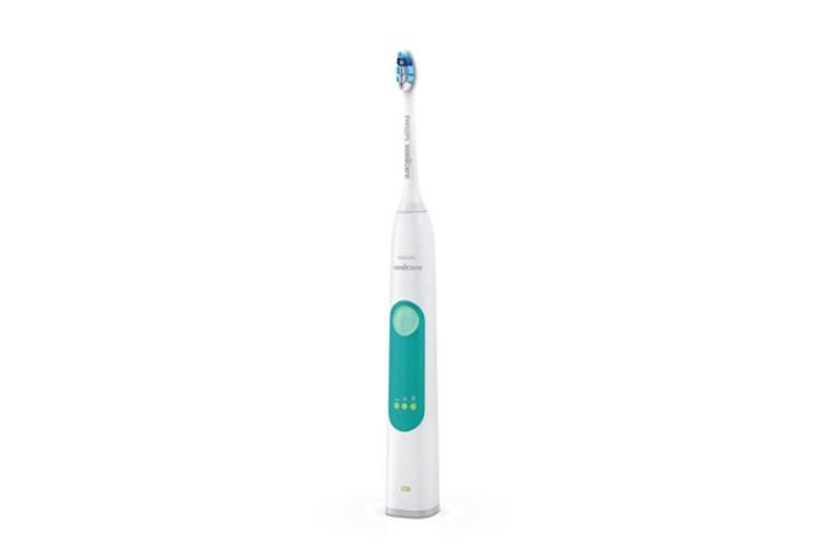 Philips Sonicare HX6631/01 brosse à dents électrique