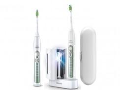 Le Philips Sonicare Flexcare HX6972/35 est-il vraiment la meilleure brosse à dents électrique ?